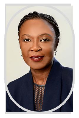 Susan-Mboya